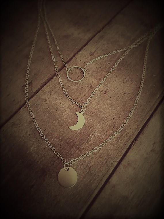 41d2ce9166e9ebc8b53b00bf8c13146d--love-moon-new-moon