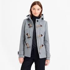 duffle coat.jpg