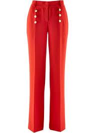 pantalon marlene.jpg