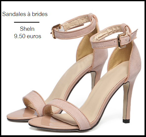 Sandale Sheln 26.69.png